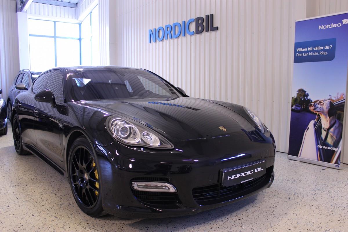 Porsche-Panamera-Turbo-PCCB_5939