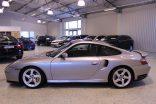 Porsche 911 996 Turbo S_5390