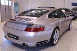 Porsche 911 996 Turbo S_5394