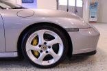 Porsche 911 996 Turbo S_5396