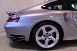 Porsche 911 996 Turbo S_5397