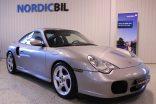 Porsche 911 996 Turbo S_5398