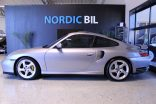 Porsche 911 996 Turbo S_6200