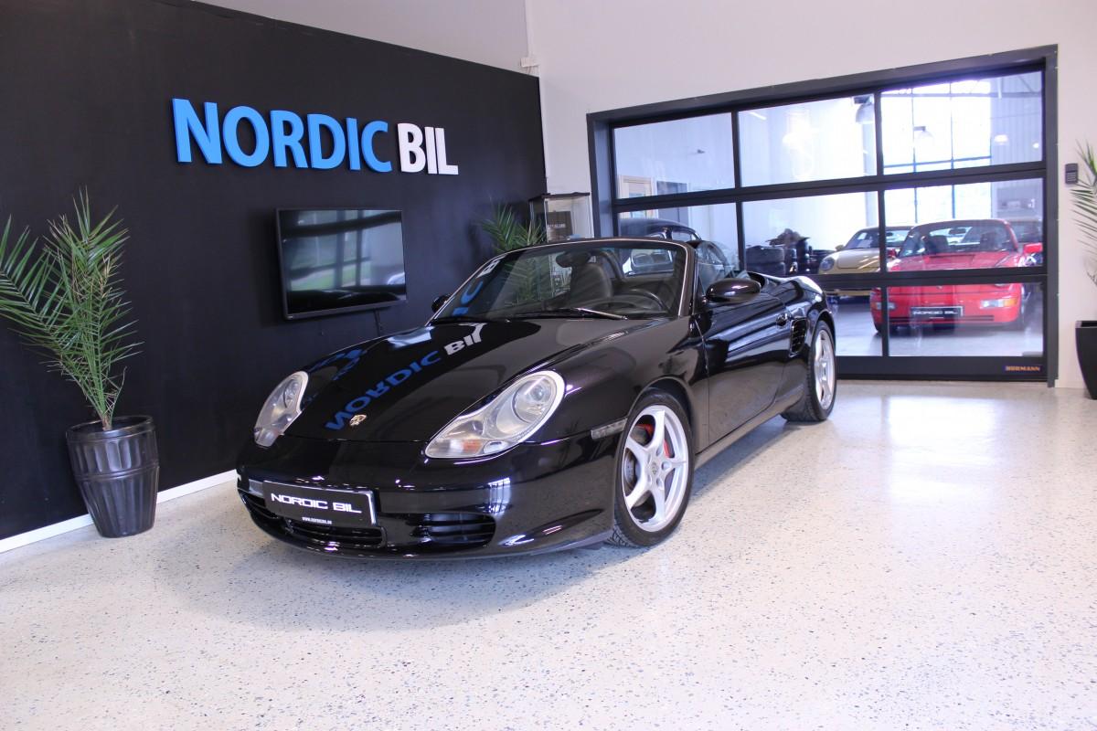 Porsche Boxst_6174