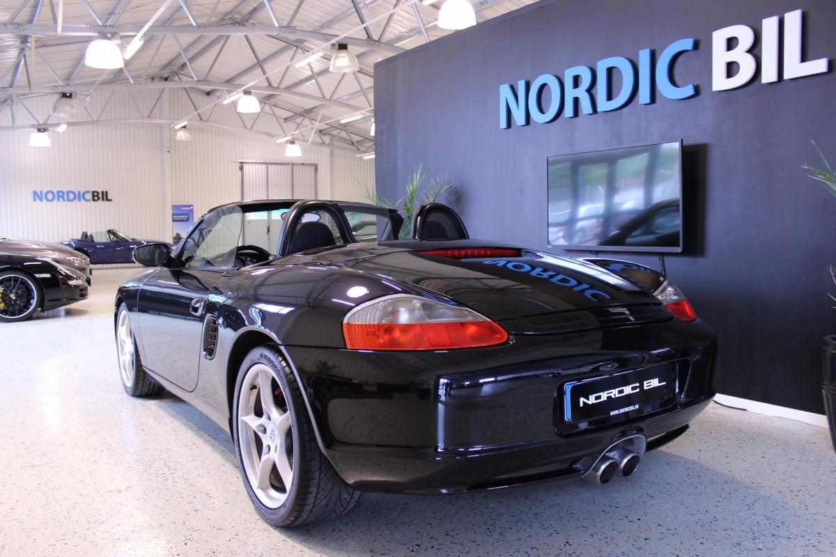 Porsche Boxst_6177