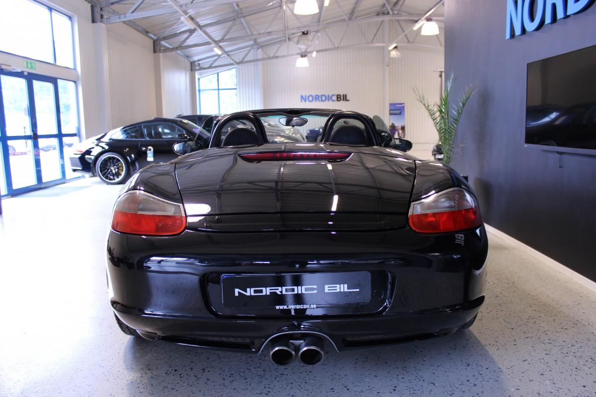 Porsche Boxst_6178