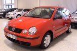 VW Polo 1,2_5536