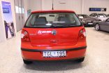 VW Polo 1,2_5538