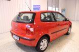 VW Polo 1,2_5539