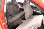 VW Polo 1,2_5544