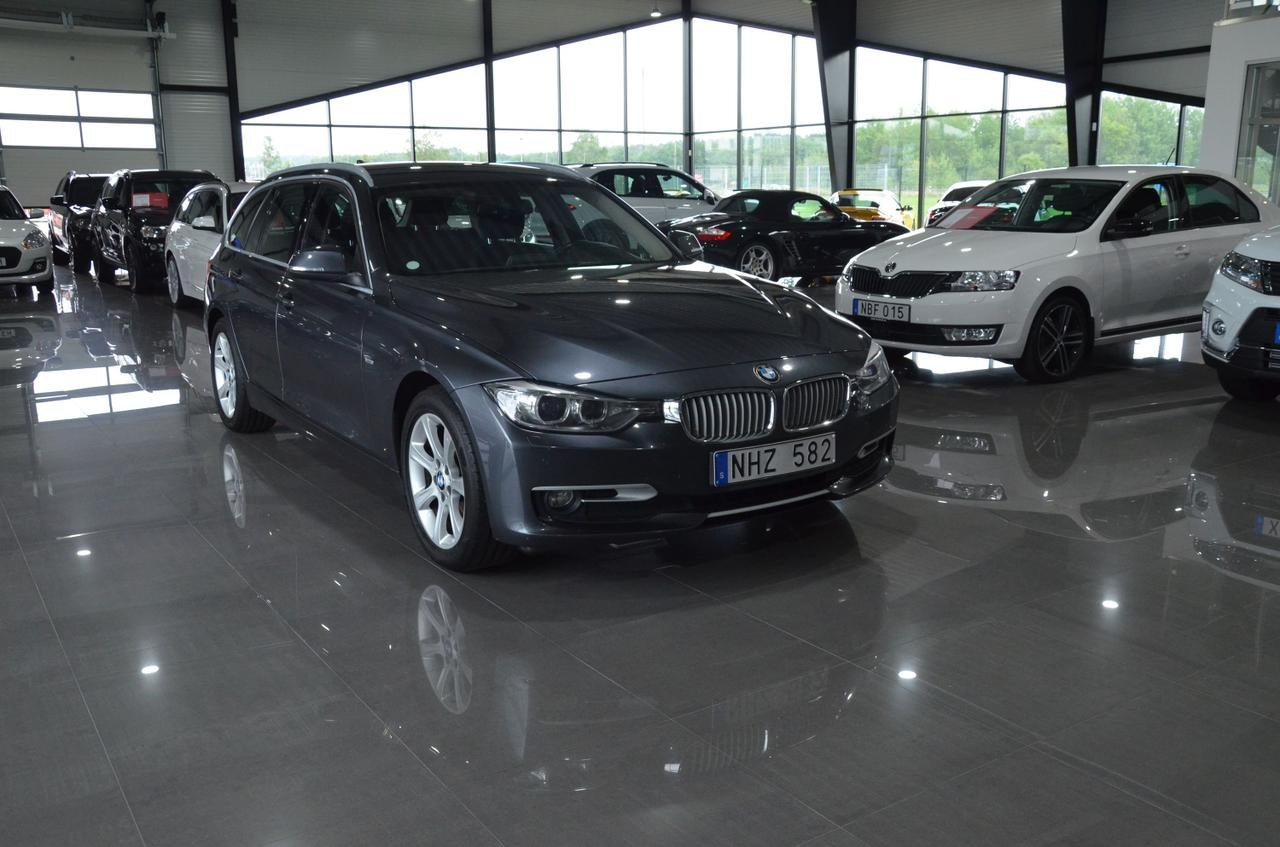 bmw-320dx-driv