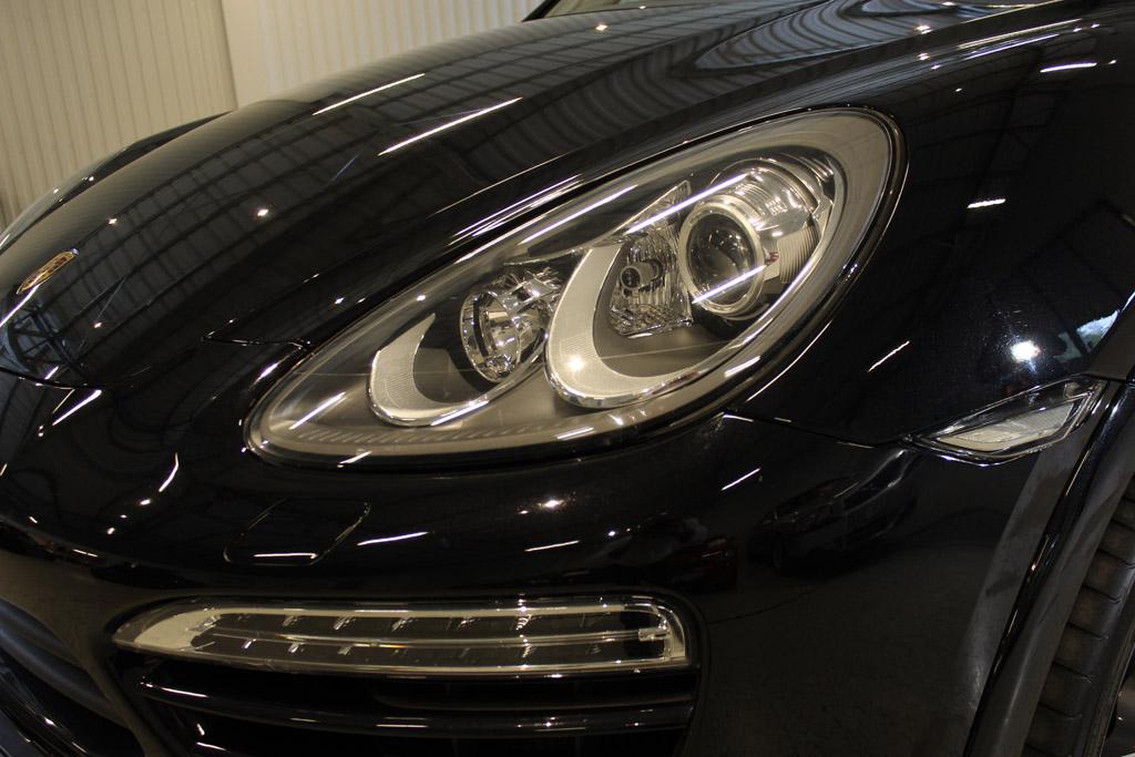 Porsche-Cayenne-2013_2822