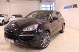 Porsche_Cay_4169