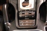 Porsche_Cay_4194