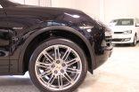 Porsche_Cay_4199