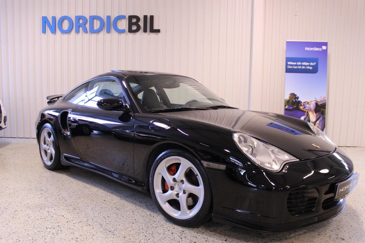 porsche-911-996-turbo