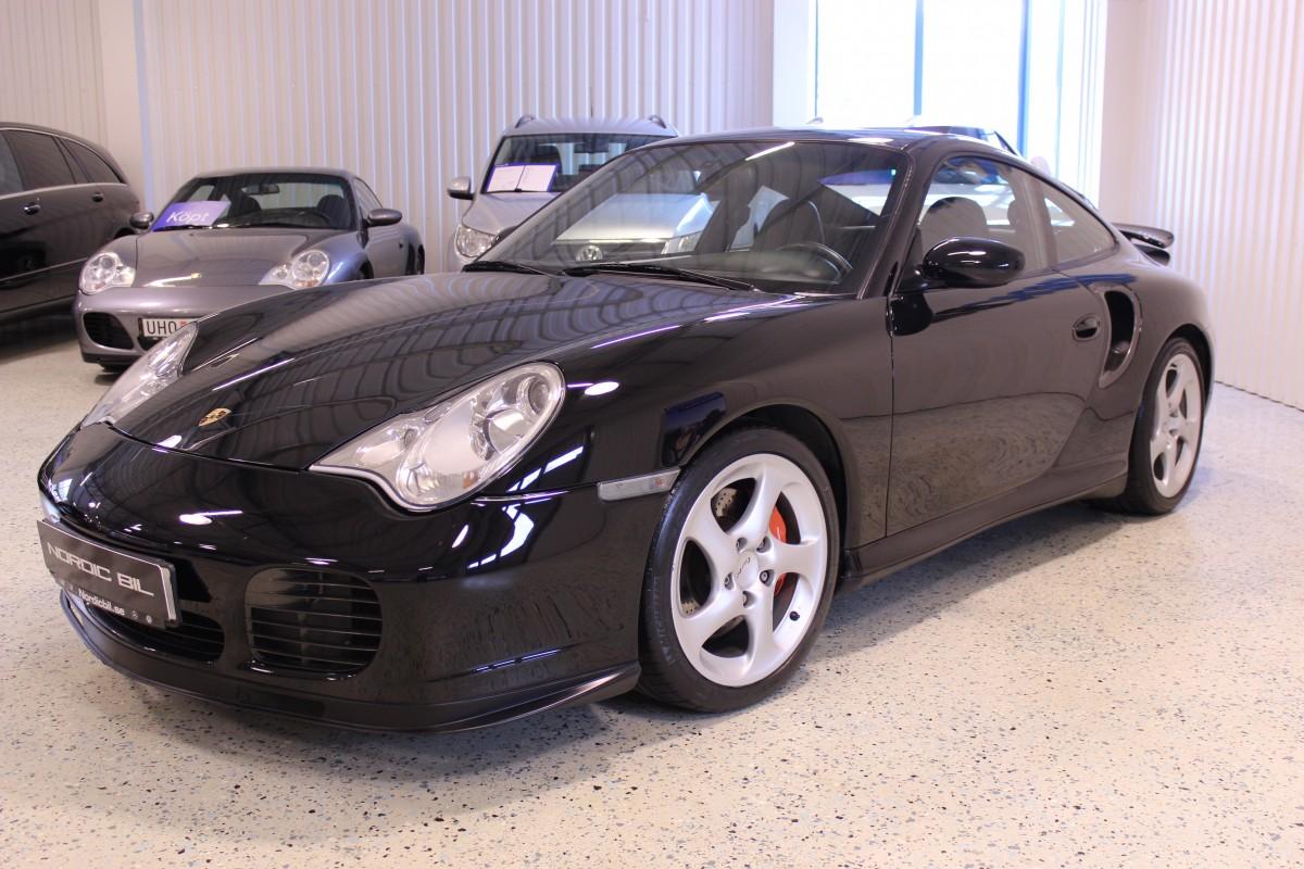 porsche-911-996-turbo_4906