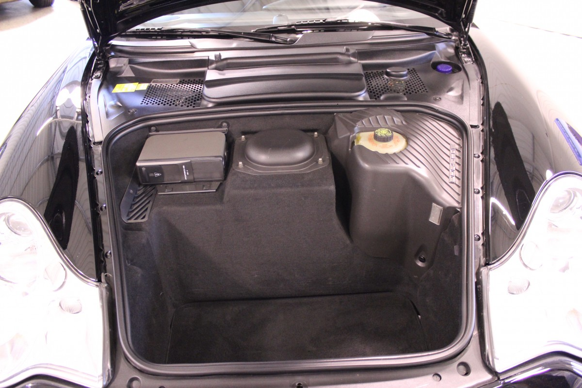 porsche-911-996-turbo_4930