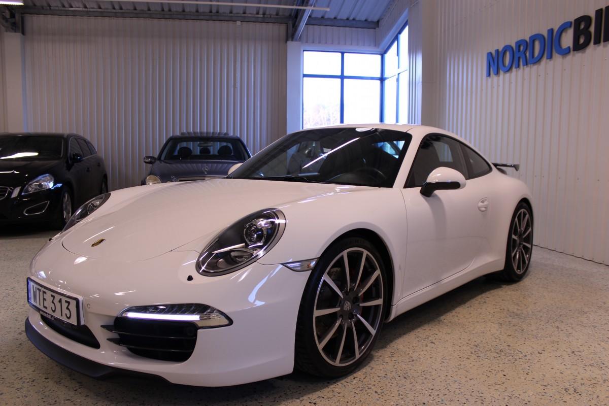 Porsche-911-997-carrera_5446