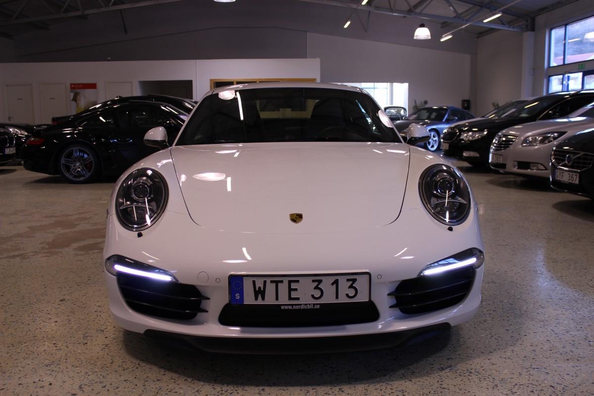 Porsche-911-997-carrera_5449