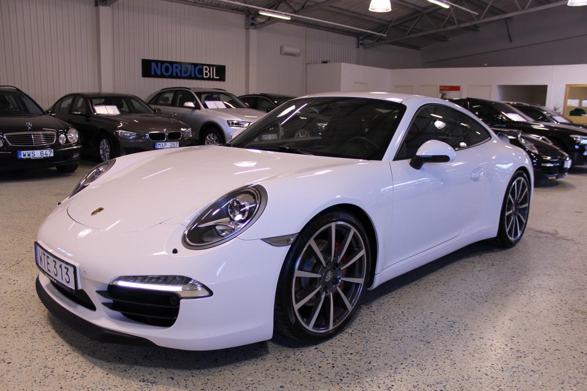 Porsche-911-997-carrera_5450