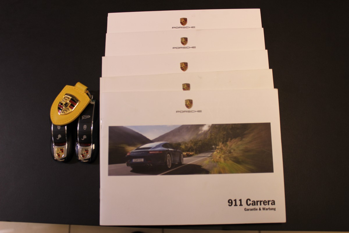 Porsche-911-997-carrera_5480