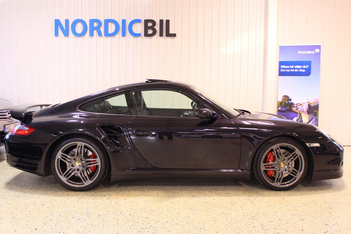 Porsche-911-997_5481