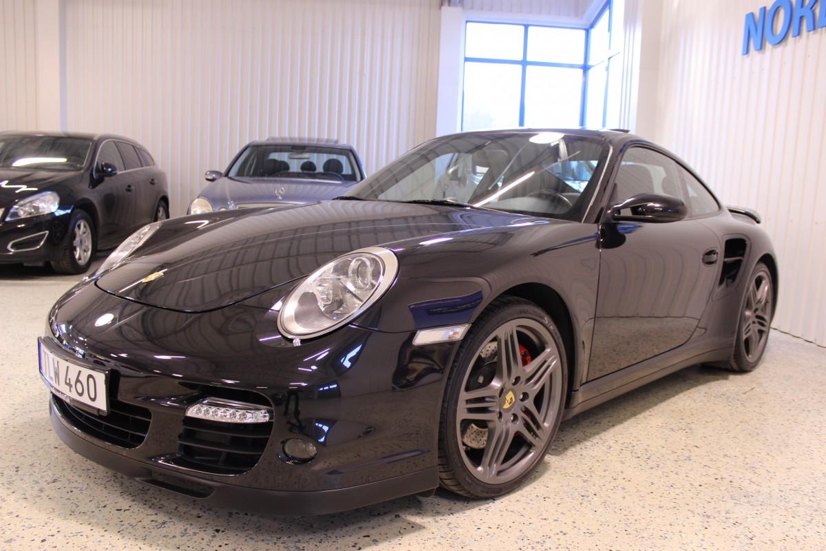 Porsche-911-997_5484