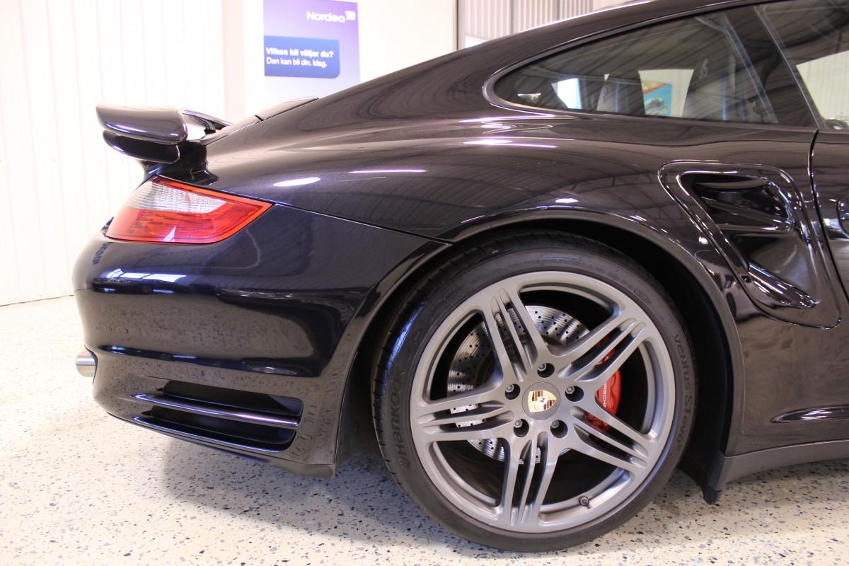Porsche-911-997_5491