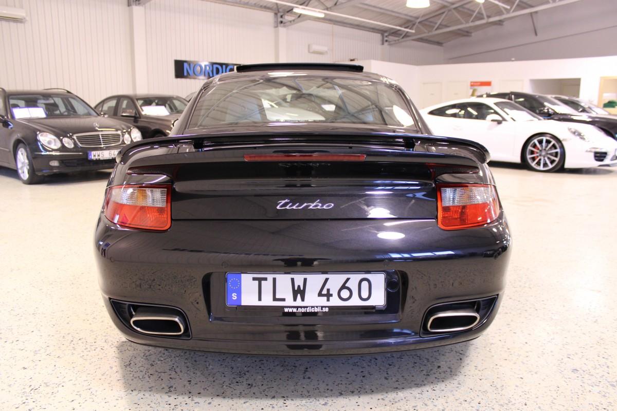 Porsche-911-997_5493