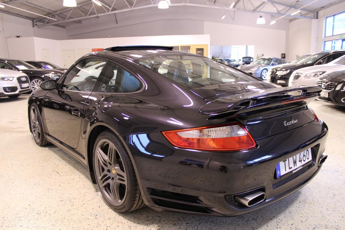 Porsche-911-997_5494