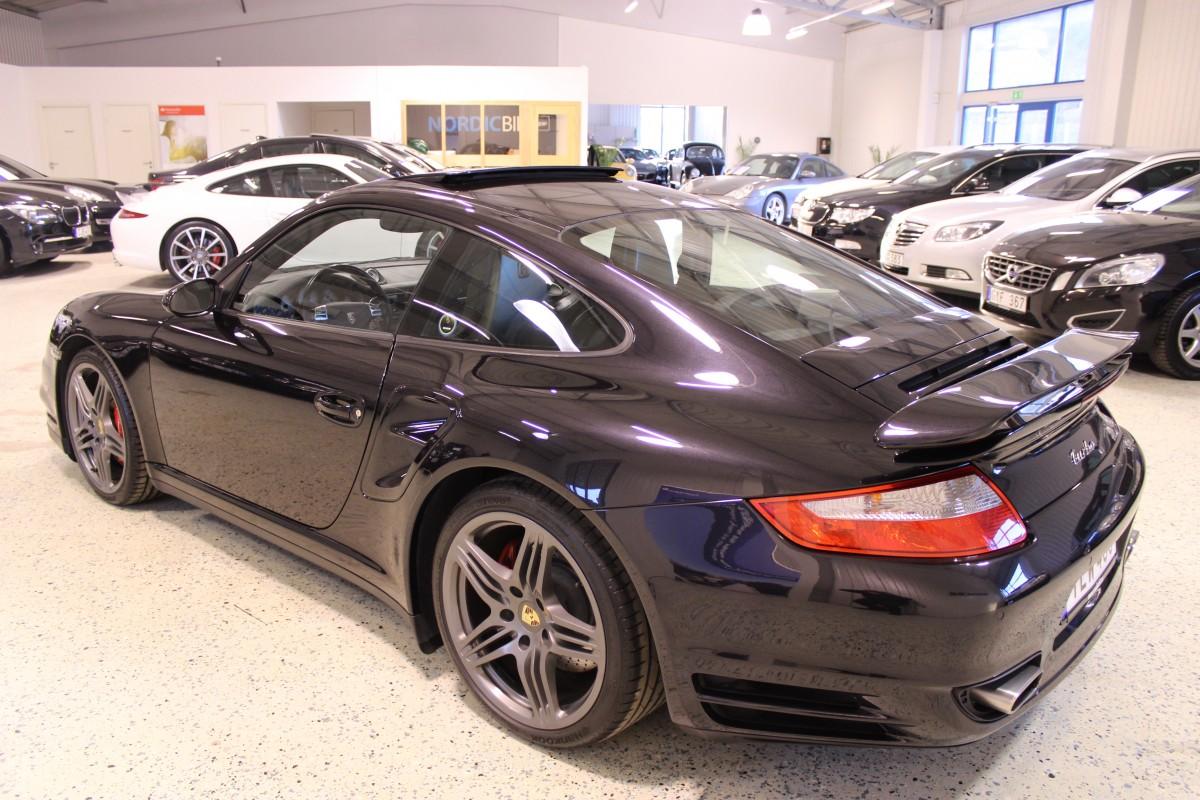 Porsche-911-997_5509