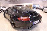 Porsche-997-Carrera-S_5632