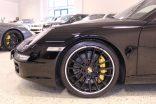 Porsche-997-Carrera-S_5635