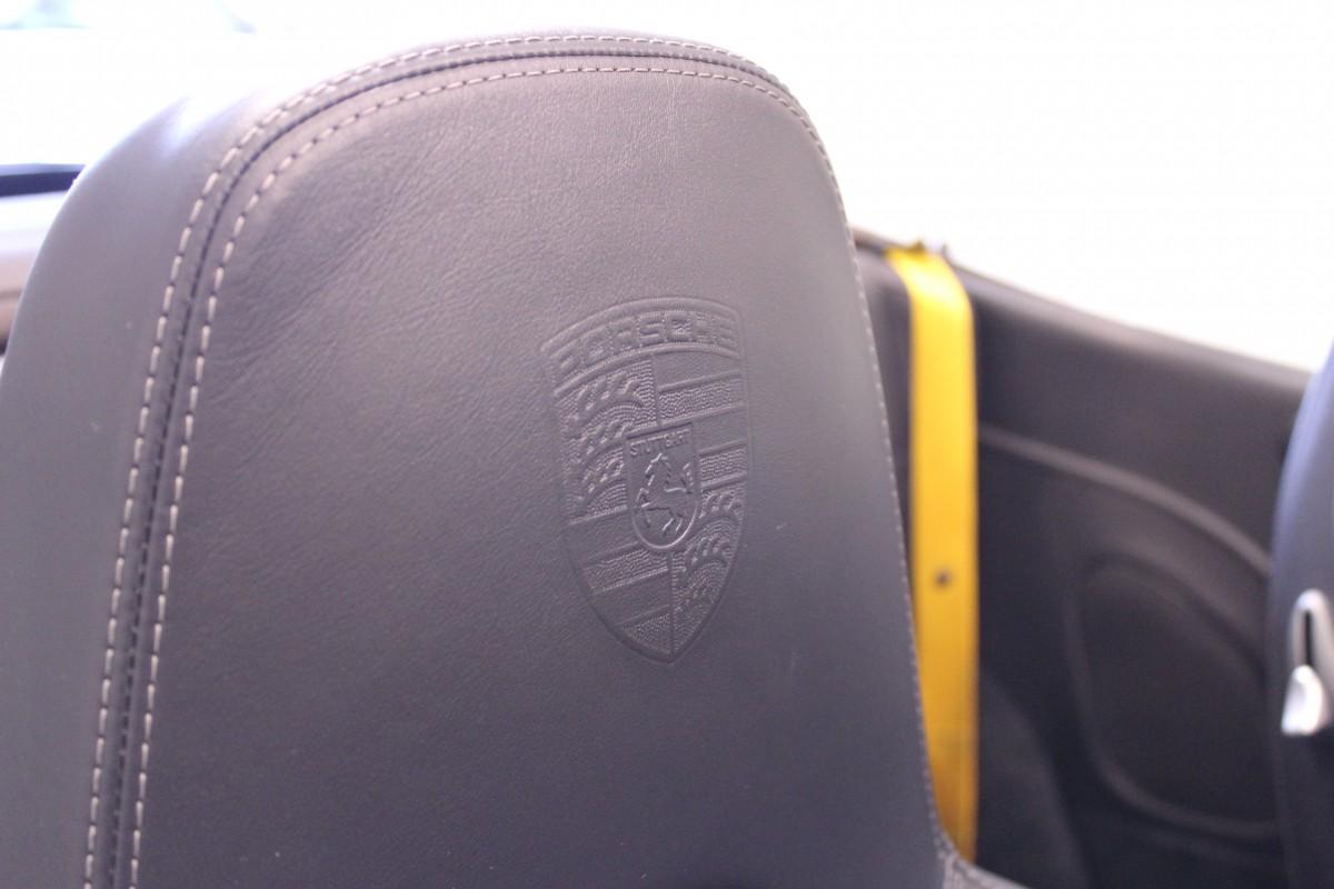 Porsche 997-T_6026