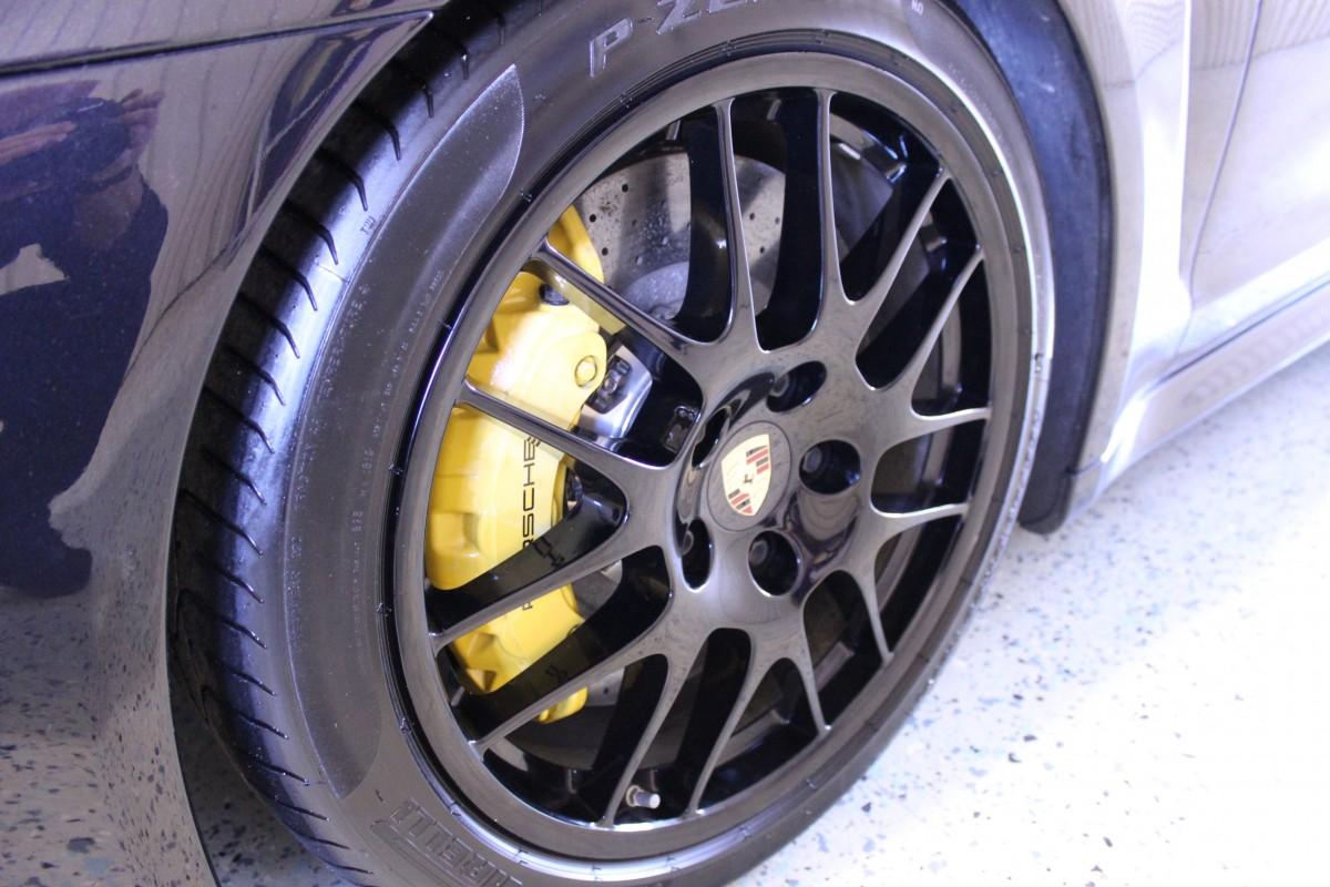 Porsche-Panamera-Turbo-PCCB_5919