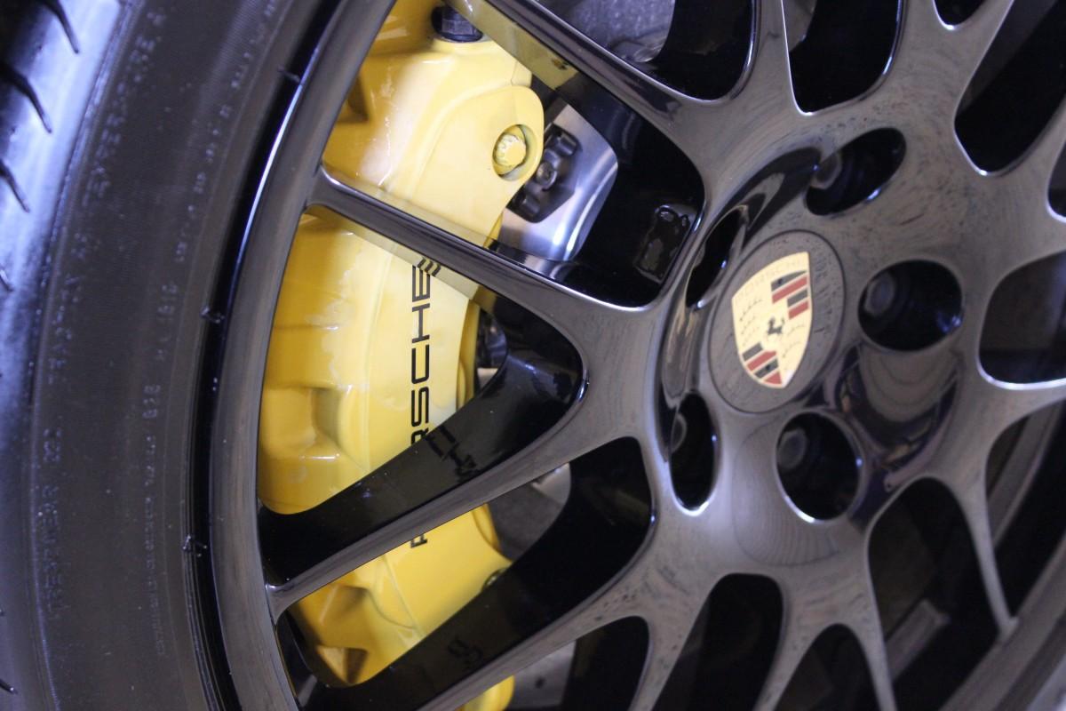 Porsche-Panamera-Turbo-PCCB_5920