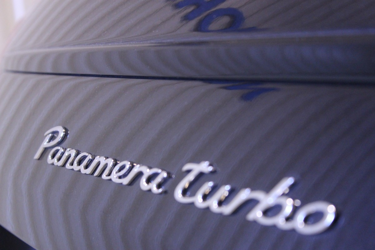Porsche-Panamera-Turbo-PCCB_5925