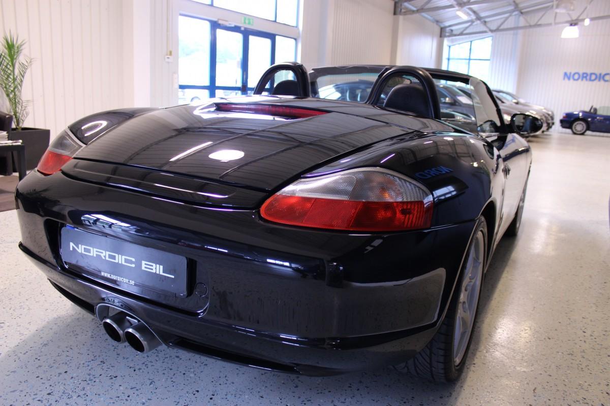 Porsche Boxst_6179