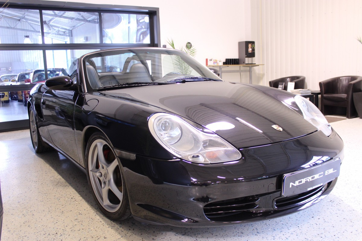 Porsche Boxst_6181
