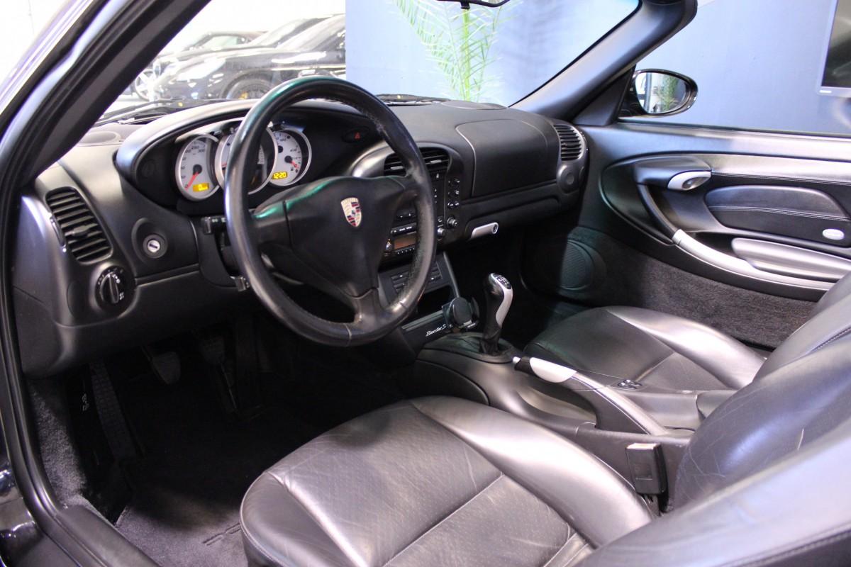 Porsche Boxst_6183