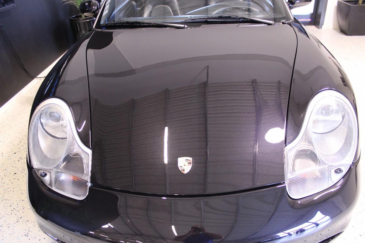 Porsche Boxst_6189