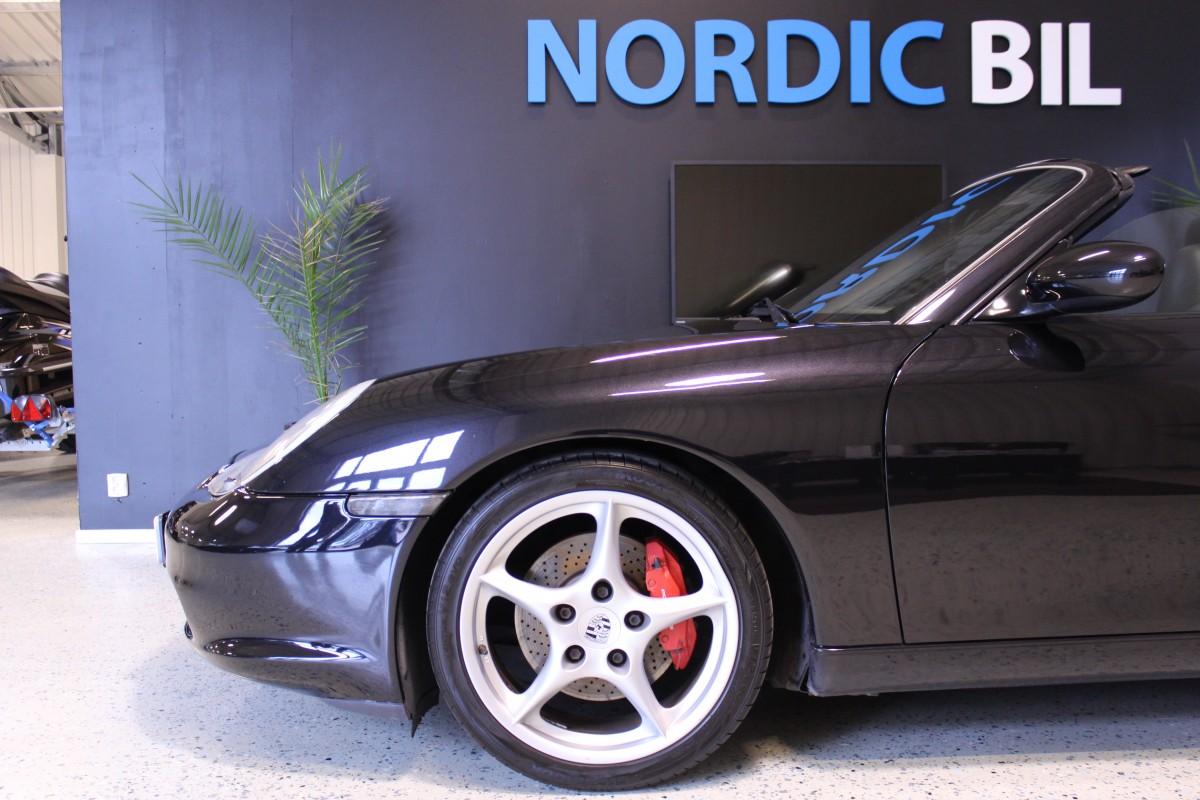 Porsche Boxst_6190