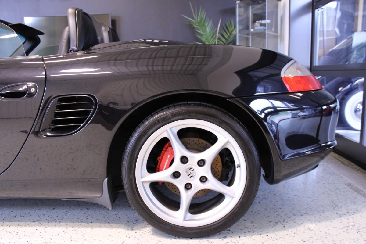 Porsche Boxst_6191
