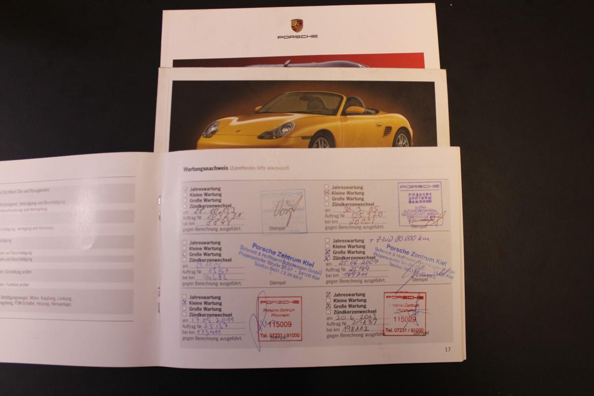Porsche Boxst_6192