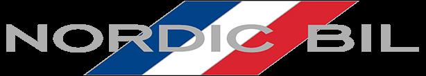 Nordic Bil & Motor AB